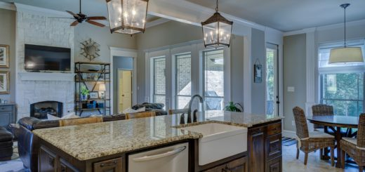 Residential Luxury